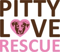 Pitty Love